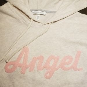 Victoria's Secret | Angel Pullover NWOT